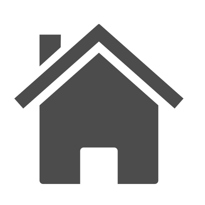 Je možné si koupit bydlení za slušné peníze?