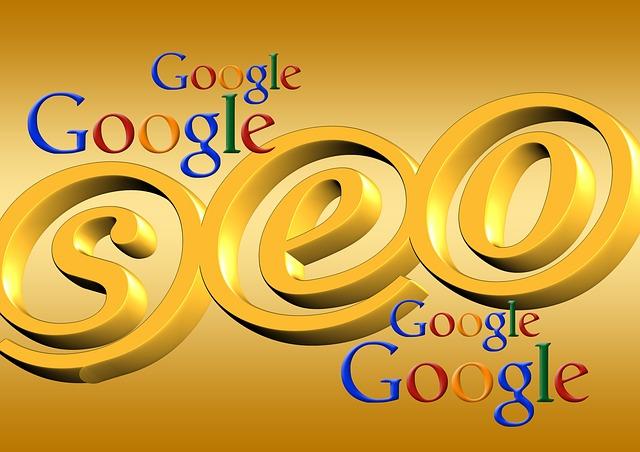google a seo.jpg