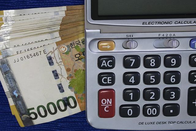 padesátitisícové bankovky