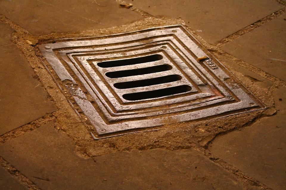 Proč je tak důležité pravidelné čištění kanalizace